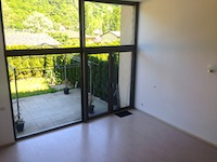 Figino 6918 TI - Villa mitoyenne 4.5 pièces - TissoT Immobilier