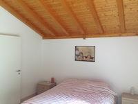 Vendre Acheter Figino - Villa mitoyenne 4.5 pièces