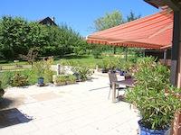 Pampigny - Splendide Villa 6.5 pièces - Vente immobilière