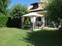 Plan-les-Ouates - Nice 5.0 Rooms - Sale Real Estate
