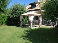 Plan-les-Ouates - Splendide Villa mitoyenne 5.0 pièces - Vente immobilière