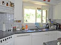 Stein TissoT Immobilier : Maison de maître 10 pièces