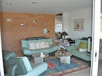 Stein 4332 AG - Maison de maître 10 pièces - TissoT Immobilier