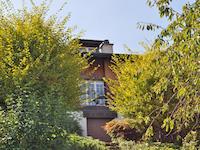 Agence immobilière Stein - TissoT Immobilier : Maison de maître 10 pièces