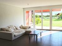 Broc - Splendide Appartement 2.5 pièces - Vente immobilière