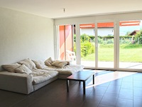 Broc - Nice 2.5 Rooms - Sale Real Estate
