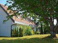 Commugny - Splendide Villa semi-individuelle 6.5 pièces - Vente immobilière
