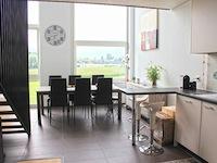 Bulle - Splendide Loft 2.5 pièces - Vente immobilière