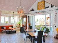 Saint-Prex - Splendide Appartement 4.5 pièces - Vente immobilière