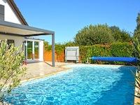 Villars-le-Terroir - Splendide Villa individuelle 6.5 Zimmer - Verkauf - Immobilien