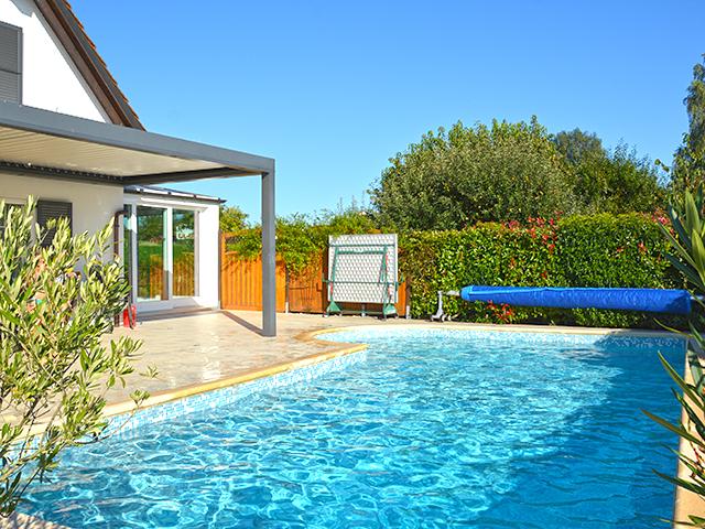 D coration petit jardin robertson dijon 3737 dijon meteo 12 jours dijon lyon dijon foot - Petit jardin contemporain argenteuil ...