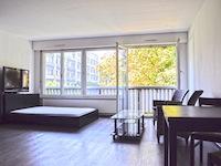 Genève - Splendide Studio 1.0 Zimmer - Verkauf - Immobilien