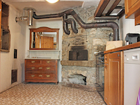 Lessoc - Splendide Villa mitoyenne 6 Zimmer - Verkauf - Immobilien