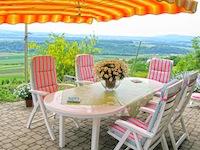 Grandevent - Splendide Villa individuelle 8.0 Zimmer - Verkauf - Immobilien