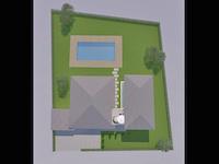 Mies - Splendide Villa individuelle 8.5 Zimmer - Verkauf - Immobilien