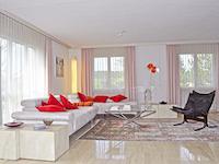 Magden -             Villa 6.5 Zimmer