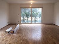 Thônex - Splendide Villa 5 Zimmer - Verkauf - Immobilien