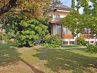 Chêne-Bougeries - Splendide Villa 7 pièces - Vente immobilière