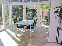 Boussens - TissoT Immobilier
