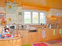 Bien immobilier - Crans-près-Céligny - Villa individuelle 6.5 pièces