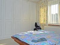 Crans-près-Céligny TissoT Immobilier : Villa individuelle 6.5 pièces