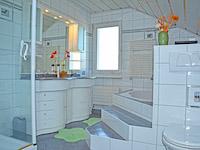 Crans-près-Céligny 1299 VD - Villa individuelle 6.5 pièces - TissoT Immobilier
