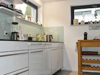 Magden TissoT Immobilier : Villa individuelle 5 pièces