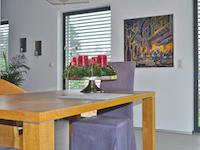 Magden 4312 AG - Villa individuelle 5 pièces - TissoT Immobilier