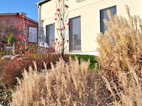 Agence immobilière Magden - TissoT Immobilier : Villa individuelle 5 pièces