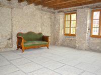 Agiez - Splendide Maison villageoise 12.0 pièces - Vente immobilière