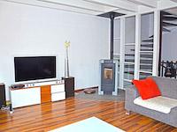 Echallens - Splendide Villa mitoyenne 4.5 pièces - Vente immobilière