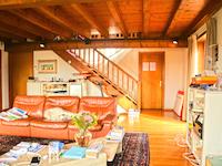 Echallens - Splendide Villa 6.0 pièces - Vente immobilière