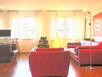 région - Vésenaz - Duplex - TissoT Immobilier