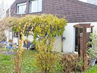 Bretigny-sur-Morrens - Splendide Villa mitoyenne 6.5 Zimmer - Verkauf - Immobilien