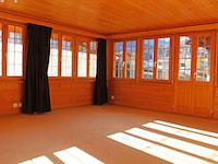 Lauenen 3782 BE - Chalet 12 pièces - TissoT Immobilier
