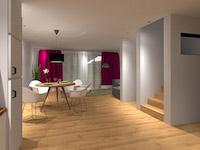Vessy - Splendide Villa contiguë 5.0 Zimmer - Verkauf - Immobilien
