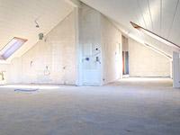 Bavois - Splendide Attique 4.0 Zimmer - Verkauf - Immobilien