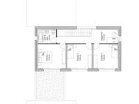VUGELLES-LA MOTHE 1431 - BONNEFOY - promotion Villa