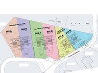 VILLARS-BURQUIN - Villa - RÉSIDENCES BELLEVUE - promotion