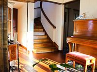 Yverdon-les-Bains - Splendide Villa 7.5 Zimmer - Verkauf - Immobilien