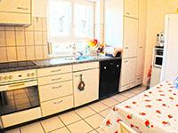 Basel TissoT Immobilier : Immeuble 30 pièces