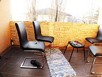 Vendre Acheter Basel - Immeuble 30 pièces