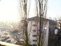 Achat Vente Basel - Immeuble 30 pièces