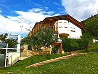 Chemin-Dessous - TissoT Immobiliare
