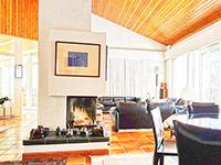 Martigny - Splendide Villa 6.5 pièces - Vente immobilière