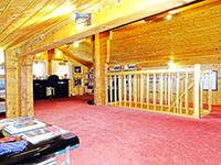 Agence immobilière Ollon - TissoT Immobilier : Chalet 6.5 pièces