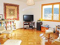 Ballaigues - TissoT Immobilier