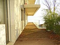 Bien immobilier - Le Mont-Pèlerin - Appartement 5.5 pièces
