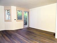 Prestige et luxe - Le Mont-Pèlerin - Appartement 5.5 pièces