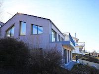Corbières - Splendide Villa individuelle 6 pièces - Vente immobilière